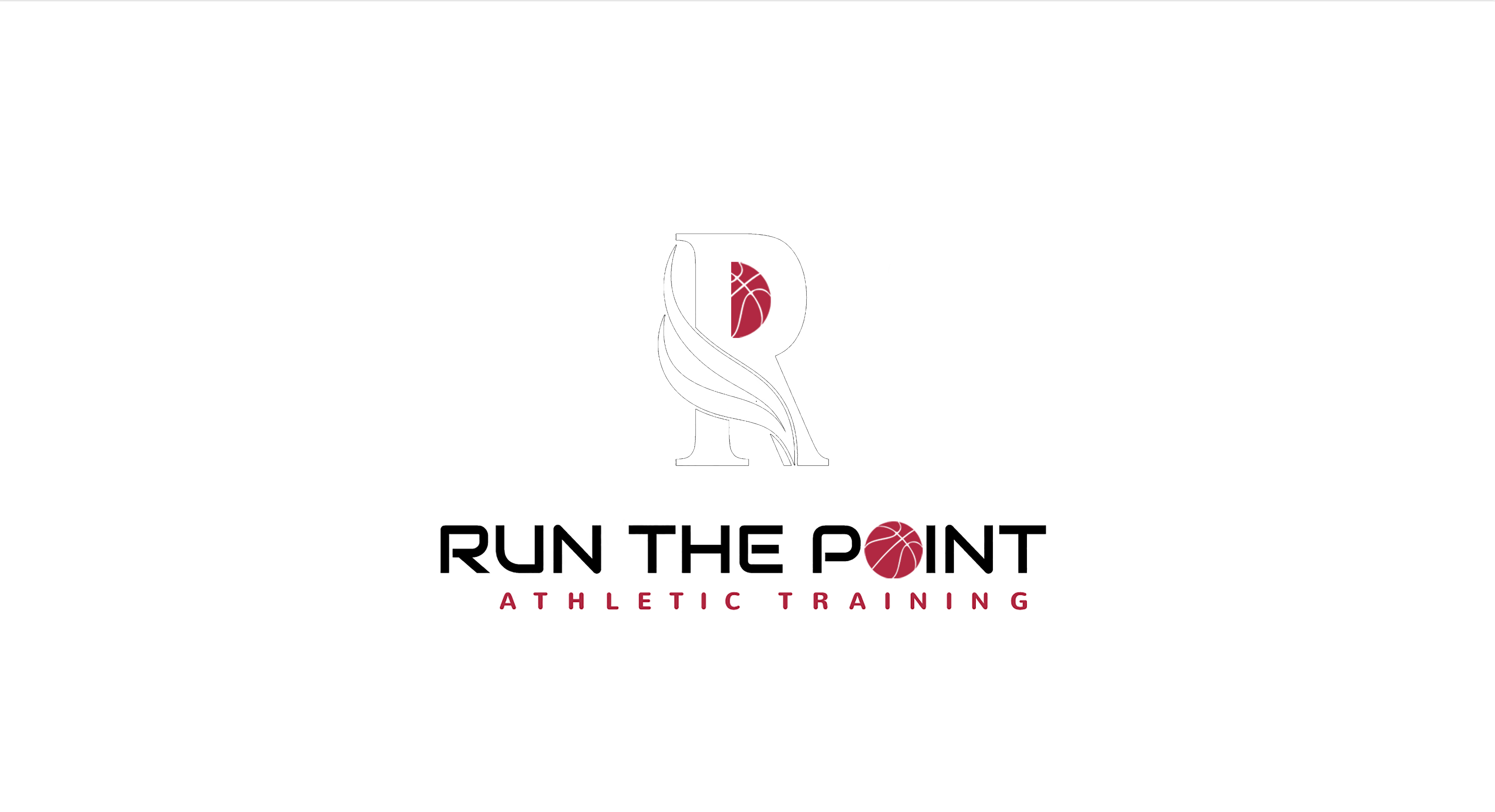Run the Point Athletic Training